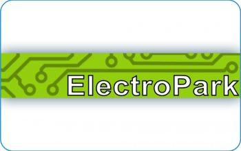 Rozpoczęliśmy współpracę z ElectroPark!